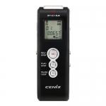 CENIX MR-1000 數位錄音筆