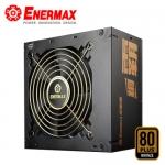 保銳 銅霸 450W 80 銅牌 電源供應器