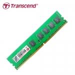 Transcend 創見 DDR4-2133 4G 桌上型記憶體