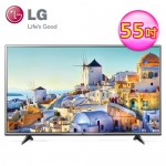 LG 樂金 55吋4K UHD液晶電視 55UH615T