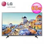 LG 樂金 65吋 4K UHD液晶電視 65UH615T