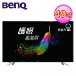 BenQ 49吋 LED液晶顯示器 49IE6500【不含基本安裝】