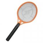 NAKAY 電池式三層捕蚊拍