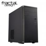 Fractal Design X5系列 CORE 1100 黑化機殼