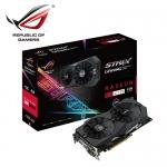 ASUS 華碩 STRIX-RX470-O4G-GAMING 顯示卡