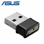 ASUS 華碩 USB-AC53 NANO 雙頻無線網卡