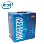 Intel Celeron G3930 處理器