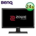 BENQ ZOWIE RL2455 24型 電競顯示器