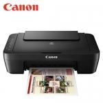 CANON MG3070 噴墨印表機