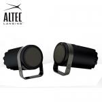 ALTEC BXR1220 二件式多媒體喇叭