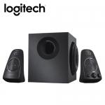 Logitech 羅技 2.1 音箱系統 Z623