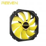 REEVEN COLDWING 14風扇 (1200RPM)