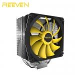 REEVEN HANS RC-1205 散熱器
