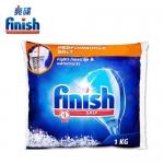 亮碟 洗碗機軟化鹽(1KG)
