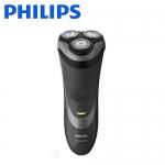Philips 飛利浦 三刀頭電鬍刀 S3510