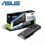 ASUS 華碩TURBO-GTX1060-6G 顯示卡