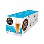 雀巢 冰卡布奇諾咖啡膠囊 (三盒一組)