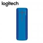 Logitech 羅技 UE BOOM2 藍芽喇叭 藍