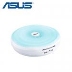 ASUS 華碩 WSD-A1 32GB 無線隨身碟