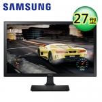 Samsung 三星 S27E330H 27吋 HDMI零閃屏螢幕