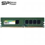 SP 廣穎 DDR4 2400 4GB 記憶體 (PC用)