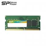 SP 廣穎 DDR4 2400 4GB記憶體 (NB用)