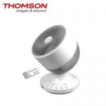 THOMSON 9吋 3D立體擺頭循環扇 TM-SAF04C