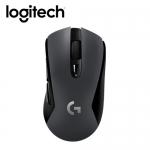 logitech 羅技 G603無線遊戲滑鼠【送 羅技 G940 全區電競滑鼠墊】
