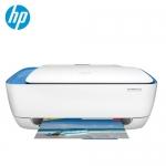 HP DJ-3630 無線亮彩事務機【網登送-全聯禮券$200】