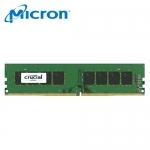 Micron 美光 Crucial 4GB DDR4 2133 桌上型記憶體