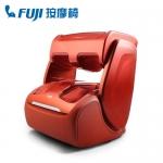FUJI 愛膝足護腿機 FM-107 紅