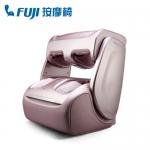 FUJI 愛膝足護腿機 FM-107 紫