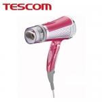 TESCOM TID960 負離子吹風機 粉
