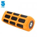 IFIVE S7720重低音藍牙喇叭 亮橘