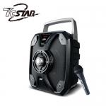 T.C.STAR 多功能藍芽喇叭TCS1500