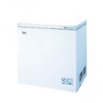 【台灣三洋 SANLUX】249公升冷凍櫃SCF-249T