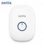 netis E1 訊號蛋 WIFI 無線訊號延伸器