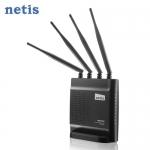netis WF2780 AC1200 雙頻 Gigabit 無線分享器