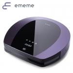 EMEME 第二代 鬱金香機器人掃地機 Tulip101 魅力紫