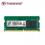 Transcend 創見 4GB DDR4 2400(JetRam) 筆記型記憶體