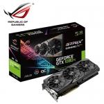 ASUS 華碩 ROG Strix GeForce GTX 1080 Ti 超頻顯示卡