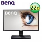 BenQ GW2270H 22吋 VA 德國萊茵雙認證護眼螢幕