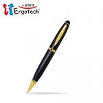 Ergotech 人因 秘錄王 VR10CK 3合1筆型錄音筆