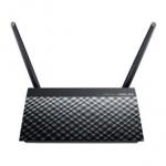 ASUS 華碩 RT-AC51U AC 750M IP分享器