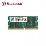 Transcend 創見 4GB DDR4 2400 筆記型記憶體
