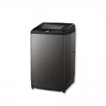 好禮送【HITACHI日立】15公斤變頻直立式洗衣機SF150XBV-星燦銀