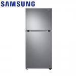 回函送【SAMSUNG三星】500L雙循環雙門冰箱RT18M6219S9