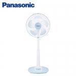 Panasonic 國際牌 AC 清新系列 14吋微電腦電風扇 F-L14AMS