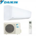 【DAIKIN大金】橫綱系列8-10坪R32變頻分離式冷暖冷氣RXM60SVLT/FTXM60SVLT
