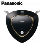Panasonic 國際牌 RULO 智慧型機器人吸塵器 MC-RS767T